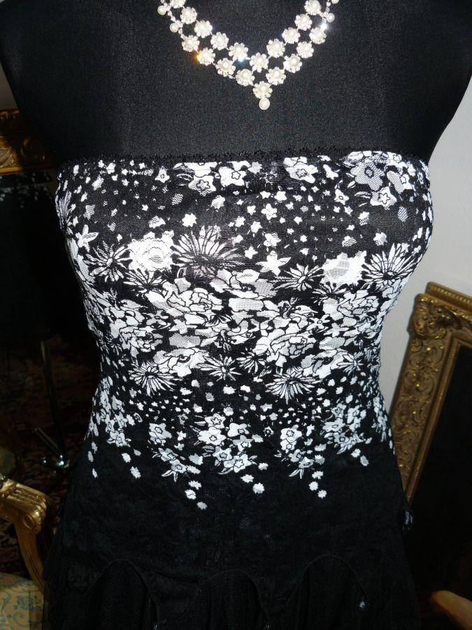 společenské šaty » krátké společenské » krátké skladem » do 1000Kč · společenské  šaty » krátké společenské » krátké skladem » do 2000Kč 2626faf938